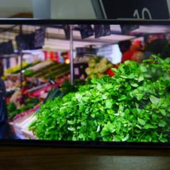 Foto 35 de 35 de la galería sony-xperia-z5-premium-diseno en Xataka