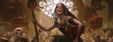 El secreto detrás de las mecánicas de Magic: The Gathering: cuatro preguntas clave para garantizar el éxito