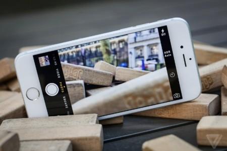 Tres análisis en vídeo del iPhone 6 y iPhone 6 Plus que nos han gustado