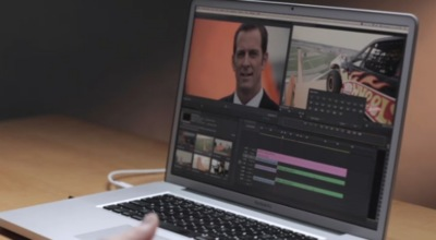 Adobe CS6 Production Premium, avance de lo que podremos ver durante el NAB