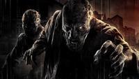 Esta edición de Dying Light cuesta 340.000 euros... pero incluye una casa a prueba de zombis