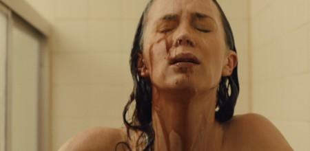 'Sicario', tráiler de la nueva película de Denis Villeneuve