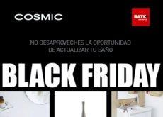¿Listos para el Black Friday 2015? Estas son las tiendas de decoración que participan y sus ofertas (actualizando)