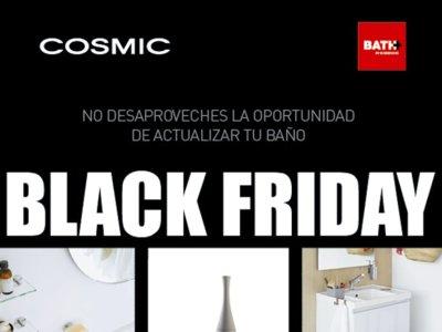 ¿Listos para el Black Friday 2015? Estas son las tiendas de decoración que participan y sus ofertas