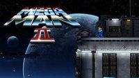 'Mega Man II HD', la versión en alta definición que jamás saldrá