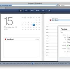 mobileme-calendario