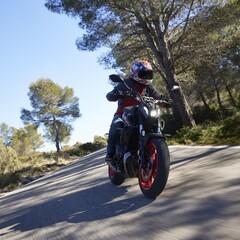 Foto 73 de 75 de la galería yamaha-mt-07-2021-prueba en Motorpasion Moto