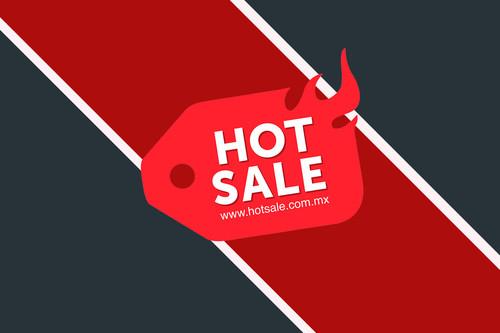 Cazando Gangas México: especial Hot Sale 2019