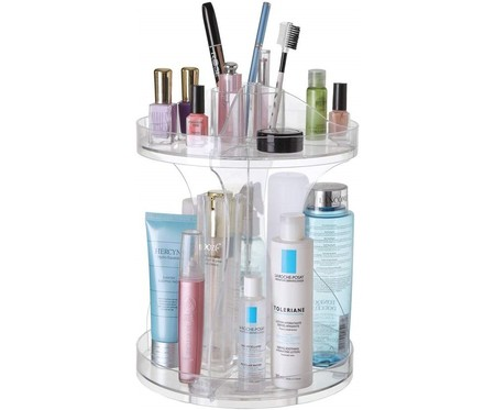 Organizador Maquillaje 4
