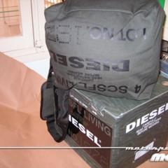 Foto 9 de 11 de la galería diesel-agv-hi-jack en Motorpasion Moto