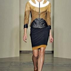 Foto 27 de 40 de la galería donna-karan-primavera-verano-2012 en Trendencias