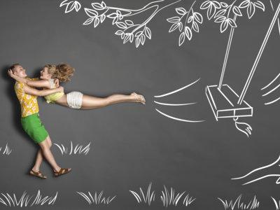 Por qué estar desesperado por encontrar pareja es lo peor para encontrar pareja