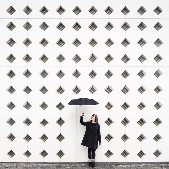 Architecture Photography Anna Devis Daniel Rueda 1