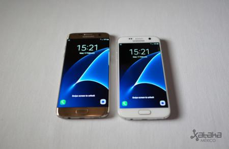 Galaxy X, el smartphone plegable de Samsung, llegaría el próximo año