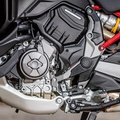 Foto 9 de 60 de la galería ducati-multistrada-v4-2021-prueba en Motorpasion Moto