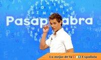 Lo mejor de la TDT española: Telecinco