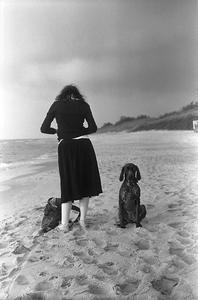Cuando acercarse a Henri Cartier-Bresson no es suficiente