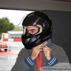 Foto 35 de 40 de la galería alfa-romeo-driving-experience-2008-jarama en Motorpasión