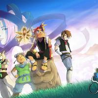 Shiness: The Lightning Kingdom, el RPG de acción inspirado en juegos de lucha, llegará el 18 de abril