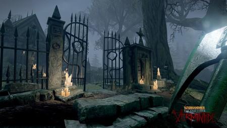 Por qué deberías jugar a Warhammer: The End Times - Vermintide si echas de menos Left 4 Dead