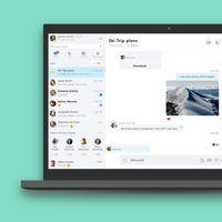 Microsoft dejará de dar soporte a Skype Classic el 1 de noviembre