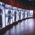 Chaplin's World: el inolvidable Charlot tiene su museo en Suiza