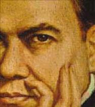Obras completas de Rubén Darío