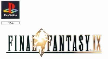 'Final Fantasy IX' llegará a PSN