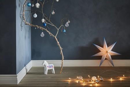 Esta Navidad sí, tu casa será una fiesta: cómo decorar para estar feliz