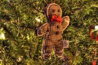 Especial Ahorro Navidad: ¿aún no tienes ideas para ellos?