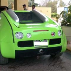 Foto 7 de 17 de la galería bugatti-veyron-fail en Motorpasión