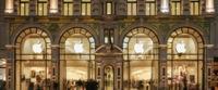 Apple planea construir un 'prototipo' de nueva Apple Store en Palo Alto