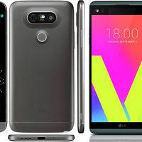 LG nombra a un nuevo CEO para fortalecer su división móvil
