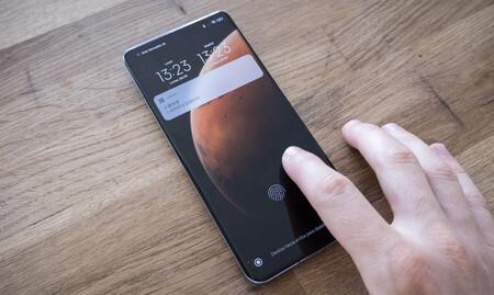 Cómo encender la pantalla de tu teléfono Xiaomi sin tocarlo o con un doble toque en pantalla