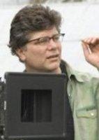 Tom Cruise y Steven Zaillian producirán el remake de 'Los cronocrímenes'