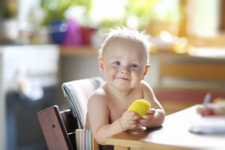 Alimentación para niños en verano: ideas para disfrutar en familia