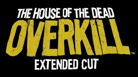 'The House of the Dead: Overkill – Extended Cut' anunciado para PS3 con soporte para Playstation Move. Primeras imágenes