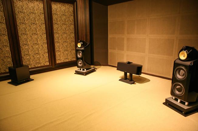 Tres trucos caseros para mejorar la acústica de tu sala y conseguir que tu equipo suene mejor