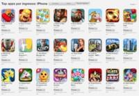 Angry Birds pierde impulso: los beneficios de Rovio cayeron un 52% en 2013