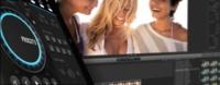 ProCutX, el iPad se convierte en una mesa de control para Final Cut Pro X