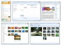 Windows Live Essentials RC, con Silverlight, Office Live, y otra sorpresa