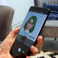 La empresa detrás de los AR Emojis del Galaxy S9 explica por qué sus avatares son tan imprecisos