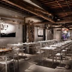 Foto 6 de 30 de la galería abc-kitchen en Trendencias Lifestyle