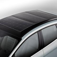 Foto 7 de 7 de la galería ford-c-max-solar en Xataka