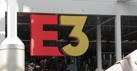 E320192