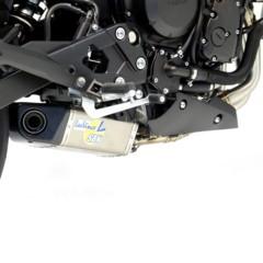 Foto 7 de 11 de la galería leovince-gp-pro-evo-ii-y-leovince-underbody-evo-ii-para-yamaha-xj6-i-e-2013 en Motorpasion Moto