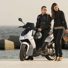 Foto 10 de 31 de la galería derbi-rambla-polivalente-ciudadana-y-deportiva en Motorpasion Moto