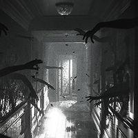 Layers of Fear 2 es anunciado oficialmente. Aquí tienes su espeluznante tráiler