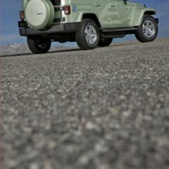 Foto 3 de 7 de la galería jeep-wrangler-unlimited-ev en Motorpasión
