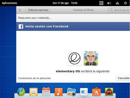 elementary-os-freya-beta-1-social.jpg